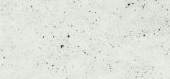 Foto povrchu Bílá