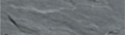 Foto povrchu Melír břidlice