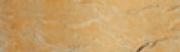 Foto povrchu Melír pískovec