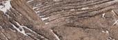Foto povrchu Hrubý reliéf