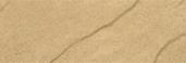 Foto povrchu Písková