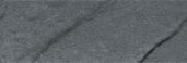 Foto povrchu Antracit