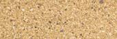 Foto povrchu Sand žlutá