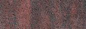 Foto povrchu Devilo