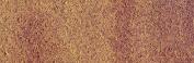 Foto povrchu Legno