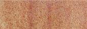 Foto povrchu Rosso