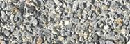 Foto povrchu Grit přírodní