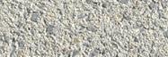 Foto povrchu Sand Grit přírodní