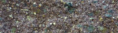 Foto povrchu Hnědá