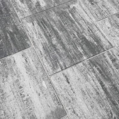 Dlažba plošná hladká, 40 x 40 x 5 cm, Duomix Prato