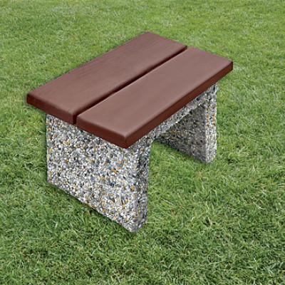 Stolička, oblázek 4-8 mm